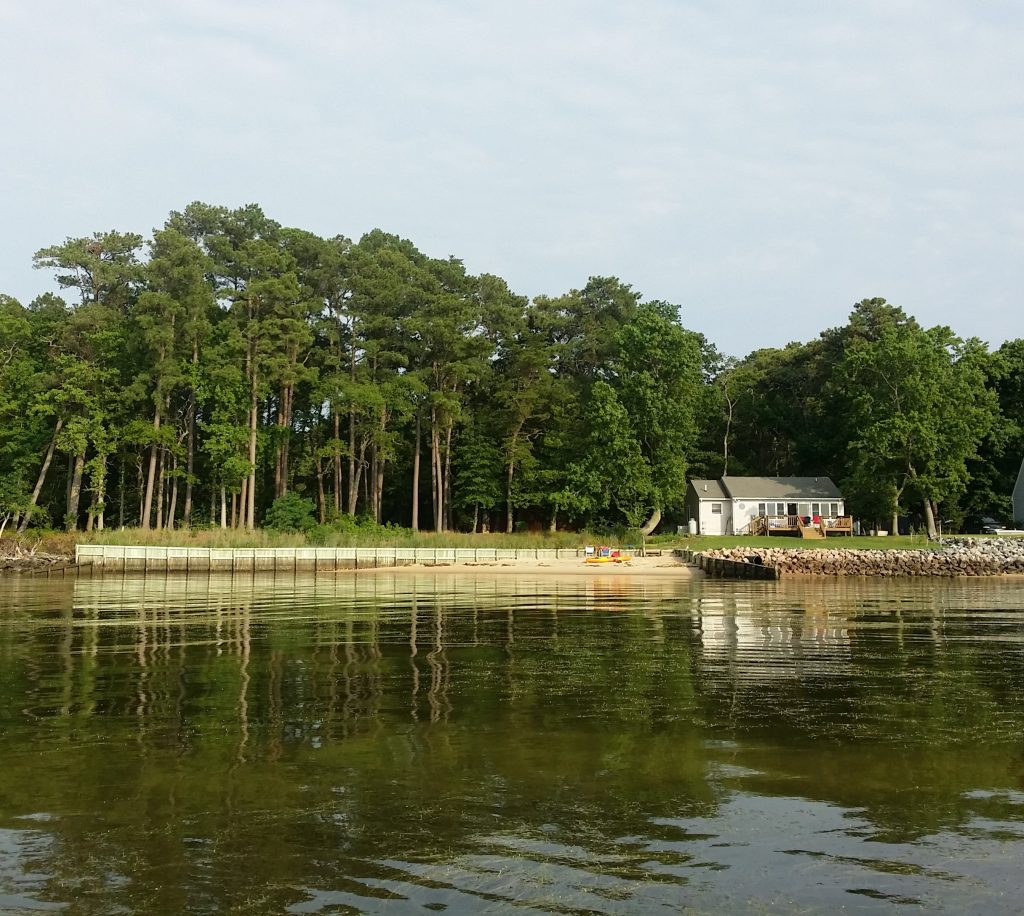 cottage-from-water